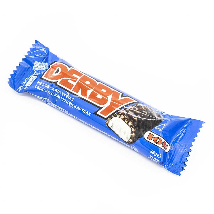Sokofreta Derby Blue