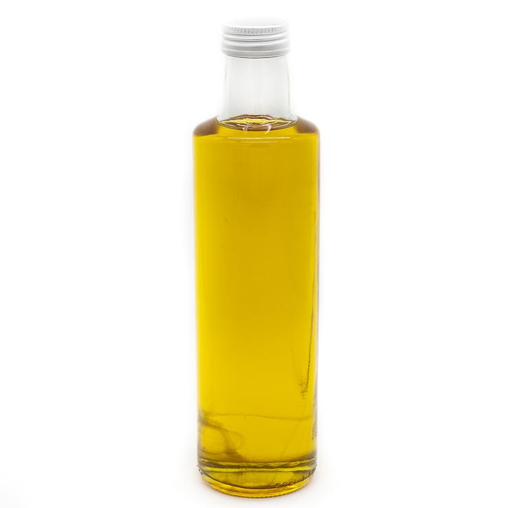 Olijfolie 1 ltr (los)