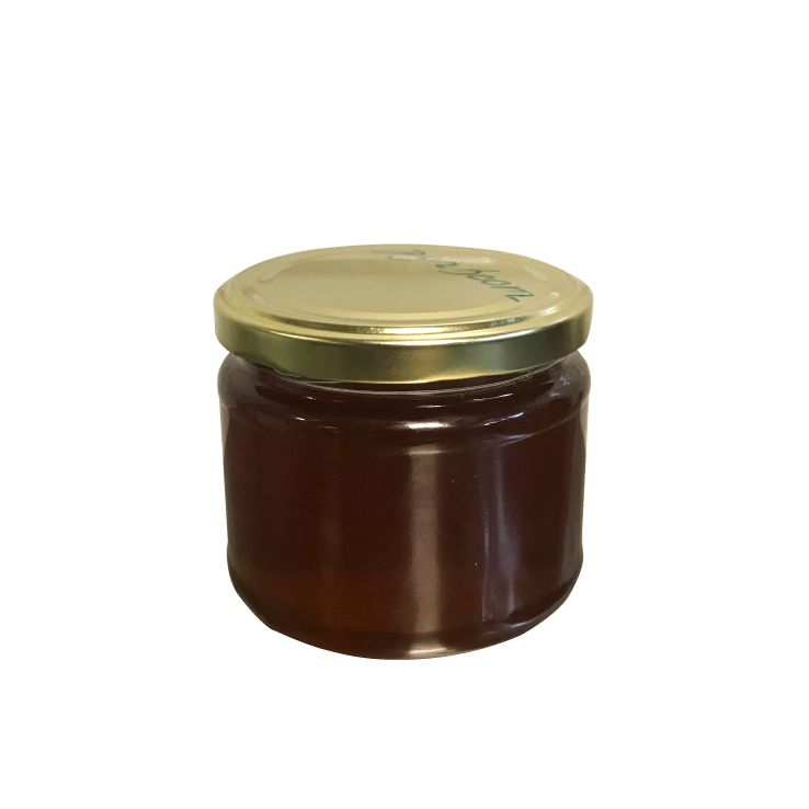 Honing - dennenboom 330gr
